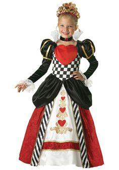 dress up games seasonal valentine's day
