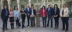 MOTRIL.El Ayuntamiento de Motril ha renovado el convenio que da continuidad al Programa de Tratamiento a Familias, llevado a cabo por la Junta de Andalucía y