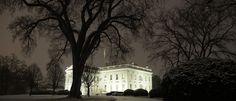 """Noticias ao Minuto - Washington e Pequim acordam resposta """"firme"""" à Coreia do Norte"""