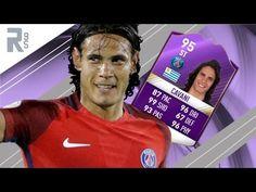 FIFA 17 - UNFP - 95 RATED UNFP CAVANI PLAYER REVIEW!!! BEST PLAYER ON FIFA?!?! #FIFA17 https://i.ytimg.com/vi/WsLIrML6bV0/hqdefault.jpg