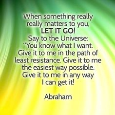 abraham hicks quotes law of attraction affirmations - Turn Your Mind Into An Instant Manifestation Magnet 🧲 Tap On the Image & Watch a Free Video Now to Instantly Manifest More 💰 Money, Love 💖 & Abundance 😇 Starting In The Next 30 Minutes.