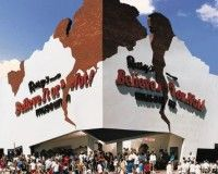 Ripley's Believe It or Not Museum and Odditorium in Myrtle Beach