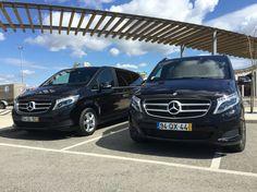 Algarve Chauffeur Service at its best ! Travel in safety ✔️  Arrive in style ✔️ Enjoy the comfort ✔️ #algarve #chauffeurs #airporttransfers #faroairporttransfers #corporate #luxury #transportation #weddings #golf #tours