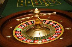 Online Casino - 7slots