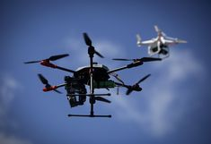 The Secret Service and Coast Guard investigated after a drone flew too close to where President Obama played golf in Palm City earlier this year. Drones, Uav Drone, Hyderabad, Aviation Magazine, Federal Aviation Administration, Palm City, Secret Service, Search And Rescue, Coast Guard