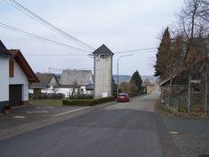 D-57479 Weißenberg  Westerwald 2013