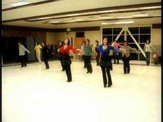 Christmas Waltz Silver Bells Line Dance Nov 10 Line Dancing Dance Steps Waltz