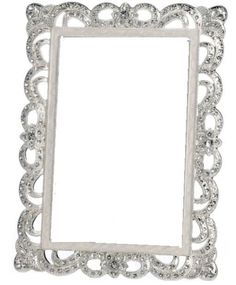 bling rhinestone ornate jeweled frames table numbers number recycled bride