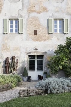 lunch in provence ideen rund ums haus pinterest sch ne h user sch ne orte und terrasse. Black Bedroom Furniture Sets. Home Design Ideas