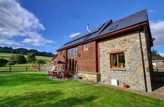 551 best wonderful wales images in 2019 england house wales uk rh pinterest com