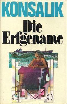 Afrikaans, Writers, Good Books, Comic Books, Memories, Comics, My Love, Reading, Image