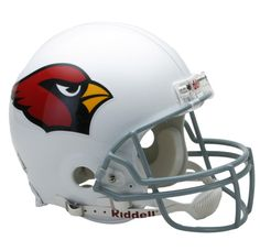 Arizona Cardinals 8