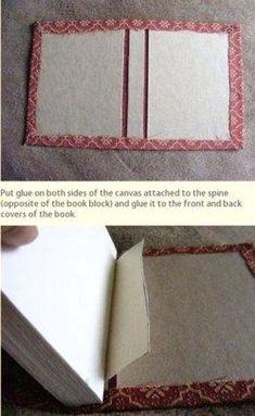 comment fabriquer son carnet de voyage carnets voyages et conseils pratiques. Black Bedroom Furniture Sets. Home Design Ideas