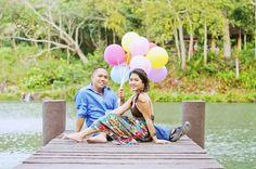 soquino-ferrer prenuptial photoshoot Prenuptial Photoshoot, Mountain Resort, Special Day, Wedding Planner, Wedding Planer, Wedding Planners