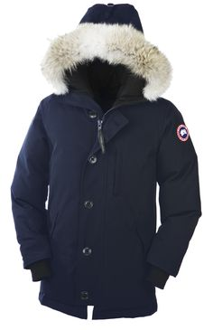 b9bad25f654 40 Best Canada goose images in 2018   Canada goose, Winter jackets ...