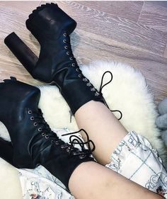 0dc2b00ff Shoes, Style, Boots, Swag, Zapatos, Stylus, Shoe, Footwear, Outfits