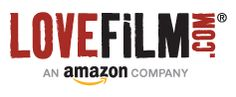 Visit LOVEFiLM.  I used to buy DVDs and then watch 'em once and let 'em pile up.  Now I rent.  Easy peasy.  But I can't get the OLD films I really want, with Mae West and Groucho Marx even though they appear on the Lovefilm site.