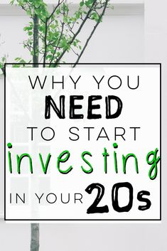 Omg I learned sooo much about my 401k right here. I knew nothing about investing and this is the ultimate guide to investing for beginners!