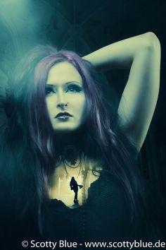 Model: Ksenia
