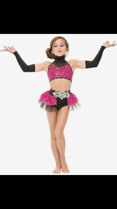 Jazz Dancing Figurinos Ideas For 2019 Jazz Dance Poses, Dance Picture Poses, Dance Pictures, Solo Dance Costumes, Tap Costumes, Dance Costumes For Kids, Jazz Dance Photography, Costume Tribal, Tanz Shirts