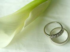 Wedding Ideas on a Budget! https://goo.gl/i4faVy #planning