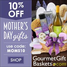 15% Off Mother's Day Products $49.99+ Using Code MOMDAY - Does not include shipping costs. Find more gift ideas at: http://www.allaboutcuisines.com/mothers-day #Mothers Day