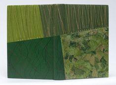 Bind-O-Rama 2014    The Book Arts Web