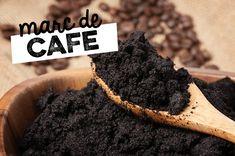 4 produits naturels miraculeux - Et pourquoi pas Coline ?