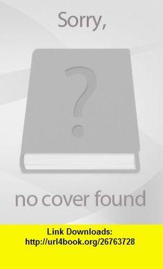 The Practice of Business Statistics Full  CD-Rom  Minitab Manual (9780716718895) David S. Moore, George P. McCabe, William M. Duckworth II, Stanley L. Sclove , ISBN-10: 0716718898  , ISBN-13: 978-0716718895 ,  , tutorials , pdf , ebook , torrent , downloads , rapidshare , filesonic , hotfile , megaupload , fileserve