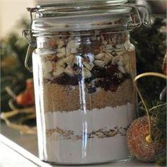 Cranberry Hootycreeks - Allrecipes.com