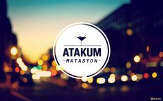 Atakum.
