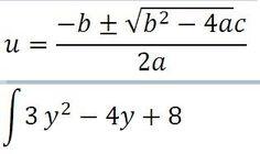 4132-211923-Maths-equation.jpg (315×188)
