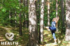 Nature makes us stronger!  Have a wonderful Sunday 2 Health app-ers! Go out merge with #nature inhale peace! #naturephotography #beautifuldestinations #sundays #weekendmood #weekendinspo #yogaeverydamnday #yoga #yogainspiration #yogaeveryday #om #peace #namaste #yogaposes #2healthapp #fitfam #tommygirl #loveyourbody #inhalepeaceandlove