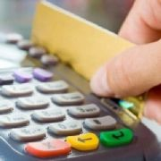 'Kosten betalingsverkeer laag in Nederland' - Financieel - Meer - RetailNews