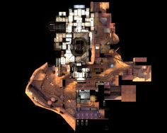 tf2 td map layouts - Google Search