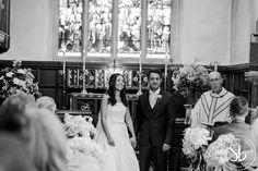 A Storybook Wedding - Sarah Brookes Photography Storybook Wedding, Glorious Days, Wedding Blog, Wedding Photography, Wedding Dresses, Celebrities, Party, Image, Fashion