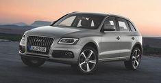 VW expands Porsche Macan fuel leak recall to Audi models - Cars and motor Audi Q 5, Audi 2017, Audi Cars, Q5 Audi, Audi Q5 Price, Audi Q5 Review, Diesel, Allroad Audi, Porsche Macan
