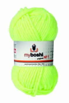 Great prices on your favourite Home brands, and free delivery on eligible orders. Neon Yellow, Knitting Yarn, Knit Crochet, Wool, Sewing, Free Delivery, Monochrome, Beauty, Fabrics