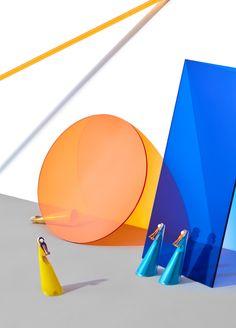 Jenny Wichman Glass Photography, Still Life Photography, Video Photography, Product Photography, Neon Jewelry, Fashion Still Life, Brand Fonts, Still Life Photos, Photography Accessories