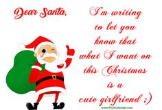 Usa uk canada ireland germany australia christmas and new year 90 merry christmas quotes for joyful celebration of christmas day 2016 m4hsunfo