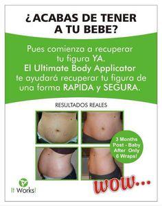 #belleza #cosmetica #salud