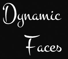 Face Painting and Caricatures in Oakley, California