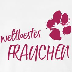 Hunde Fanshop ⭐⭐⭐⭐⭐ Fanshop, Shops, Home Decor, Dog T Shirts, Tents, Decoration Home, Room Decor, Retail, Interior Design