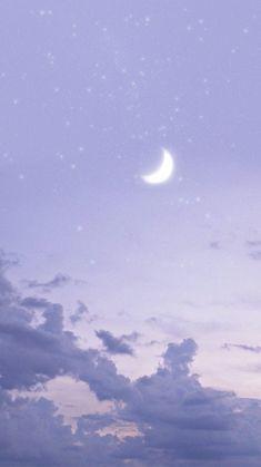 2차/무단 공유 절대 금지! 공유를 요구하시는 분에게는 블로그 주소를 알려주세요 :) 스샷 올리실 때 출처 ... Cloud Wallpaper, Iphone Background Wallpaper, Purple Wallpaper, Aesthetic Pastel Wallpaper, Aesthetic Backgrounds, Galaxy Wallpaper, Aesthetic Wallpapers, Sky Aesthetic, Pretty Wallpapers