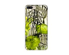 Coque iPhone 7 jardin-exo-chic   20 % discount on the fall collection .