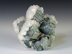 Brett Freund is an artist living and working in Maryland. He recently was awarded the Lormina Salter Fellowship at Balitmore Clayworks ...
