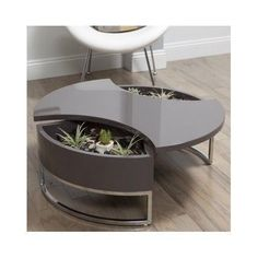 SWIVEL ROUND TABLE\ - Google Search