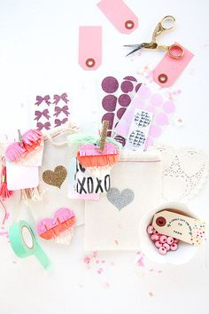 SHOP+this+Pic+Valentine+Day+Packaging+kit+perfect+for+Gift