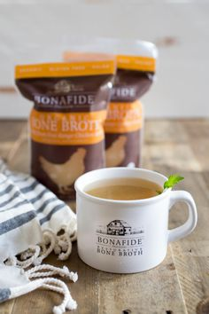 ... on Pinterest | Bone broth, Coconut oil health benefits and Beef liver