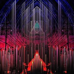 "@instadunk's photo: ""Glitch City. #glitchmobinspired #plpix #decim8 #mirrorgram #mirrorgramchi #epicsky #editjunky #elev8edphotography #aliensky #spaced #skyporn #daily #flyphone5 #powerlines #igedits #igeditor #ilovesickdrops #choppinpix #crystaledits #made #blends #blender #nextlevel"""